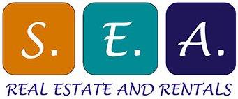 Sedgefield Real Estate: Sedgefield Real Estate