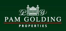Pam Golding Properties George: Pam Golding Properties George