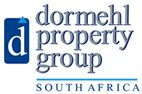 Dormehl Property Group: Dormehl Property Group
