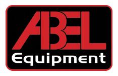 Abel Equipment