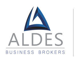 Aldes Business Brokers: Garden Route South Africa