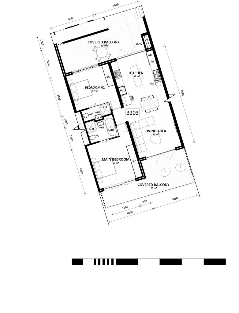 unit 203 business Natus medical incorporated corporate headquarters & sites  200 metro center  boulevard unit 8 warwick  +49 251 203 983-0 fax: +49 251 203 983-999.