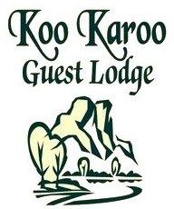 Koo Karoo Guest Lodge: Koo Karoo Guest Lodge