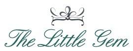 Little Gem: The Little Gem