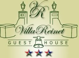 Villa Reinet Guest House: Villa Reinet Guest House