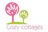 Cozy Cottages: Cozy Cottages