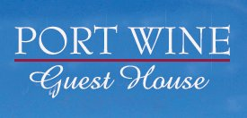 Port Wine Guest House: Port Wine Guest House