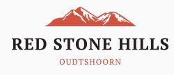 Redstone Hills Guest Farm: Redstone Hills Guest Farm