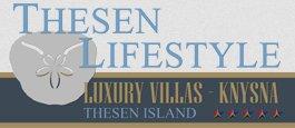 Thesen Lifestyle - Luxury Villas: Thesen Lifestyle - Luxury Villas