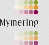 Mymering Wine & Guest Estate: Mymering Wine & Guest Estate
