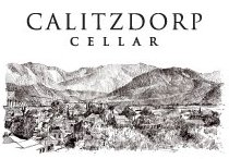 Calitzdorp Wine Cellar: Calitzdorp Wine Cellar
