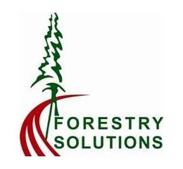 Forestry Solutions: Forestry Solutions