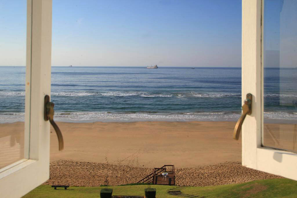 watch 6d4f9 1d4a7 Garden Route Accommodation Self Catering Page 5 | Garden ...