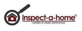 Inspect-a-Home (Garden Route): Inspect-a-Home
