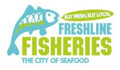 Freshline Fisheries: Freshline Fisheries