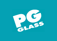 PG Glass: PG GLASS