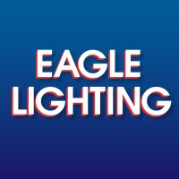 Eagle Lighting: Eagle Lighting