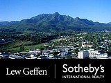 Sothebys Realty George: Sothebys International Realty George