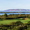 South Africa Garden Route Plettenberg Bay Golf Courses