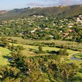 Garden Route Knysna Golf Club