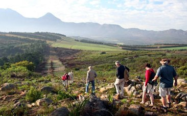 ecotourism tourism and south africa Eco atlas eco-atlas-logo eco atlas is the ethical directory to  accommodation, restaurants, activities, products and services in south africa it  provides a.