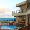 African Oceans Manor on the Beach - Mossel Bay