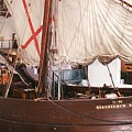 The Maritime Museum at Mossel Bay