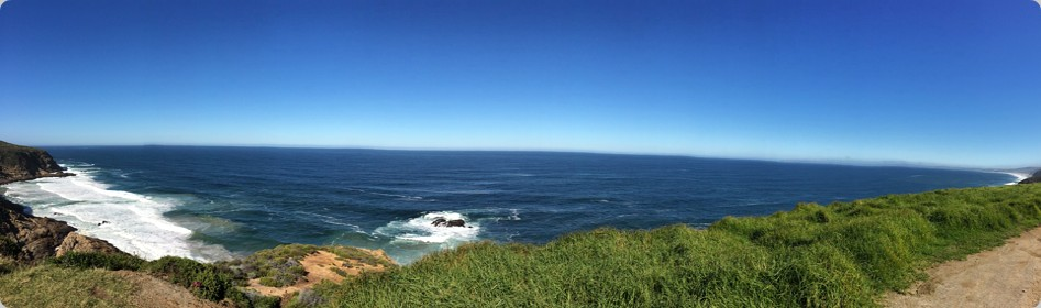 Garden Route South Africa Hotel and Accommodation Guide. Tourism and Business information to Garden Route South Africa