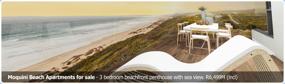 Garden Route Accommodation South Africa. Tourism and Business guide to Garden Route South Africa