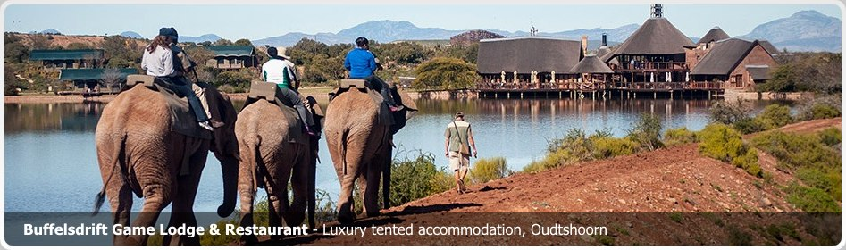 Sedgefield South Africa Garden Route Accommodation Guide. Tourism and Business information to Sedgefield Garden Route South Africa
