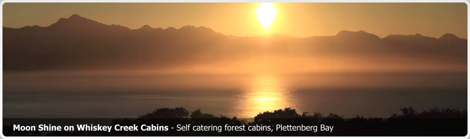 Glentana South Africa Garden Route Accommodation Guide. Tourism and Business information to Glentana Garden Route South Africa