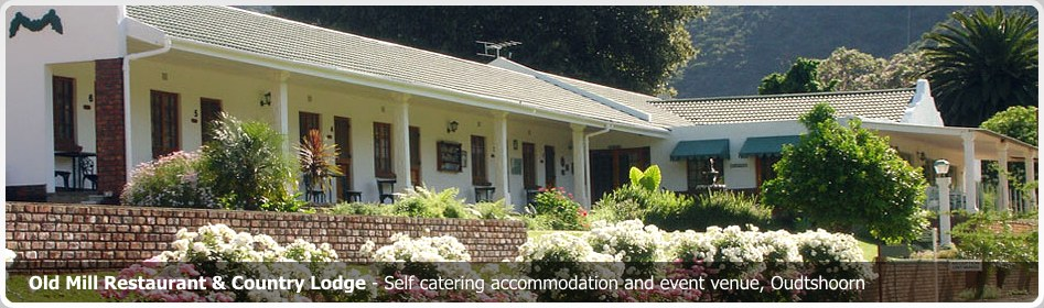 PLettenberg Bay South Africa Garden Route Accommodation Guide. Tourism and Business information to Plettenberg Bay Garden Route South Africa