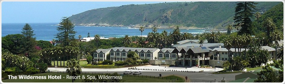 Garden Route Accommodation South African. Tourism and Business guide to Garden Route South Africa