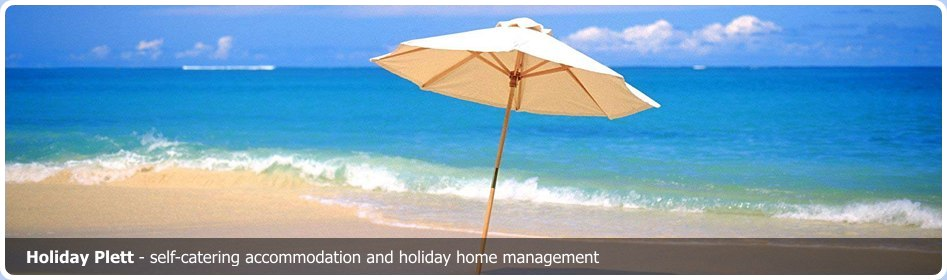 Holiday Plett Plettenberg Bay self catering rentals Garden Route