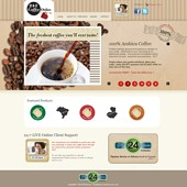24-7 Coffee Online