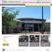 BSM Architects