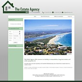 The Estate Agency