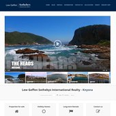 Sotheby`s International Realty Knysna